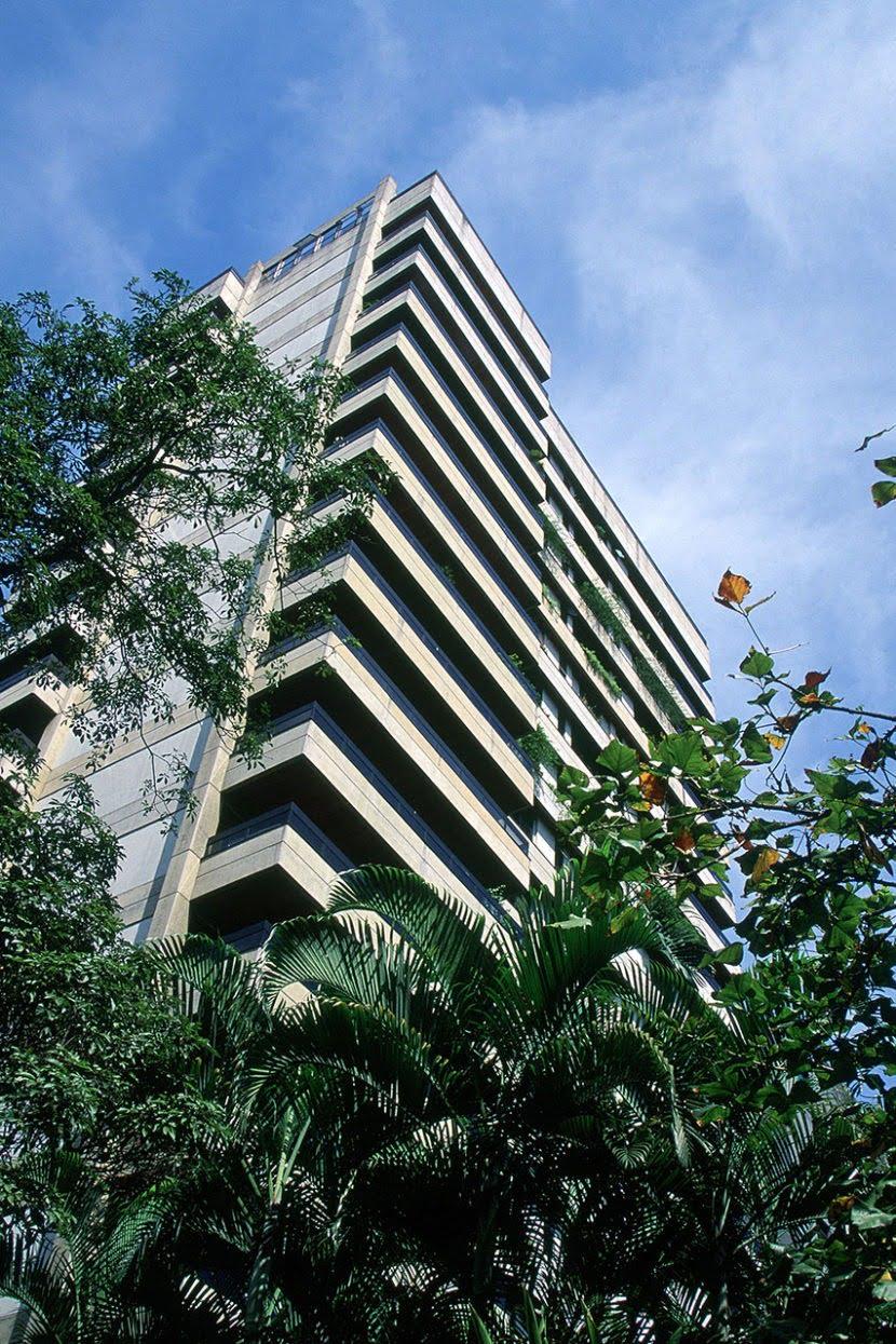 Edifício Vila Deste