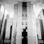 Edifício Bolsa de Imóveis